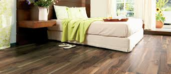 Laminate Flooring Specifications Kaindl Endless Wide Plank Highpoint Soul Of Every Office