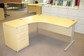 Uk Office Desks Used Office Furniture Used Furniture Office Furniture
