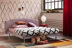 Schlafzimmer M El Kraft Nauhuri Com Schlafzimmer Möbel Pfister Neuesten Design
