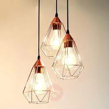 Copper Pendant Lights Copper Hanging Lights Golden Lighting L Nautical Copper Patina