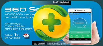 360 security pro apk 360 security shake and clean nutrisystem recipe center
