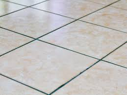 tiles extraordinary buy tiles online home depot wall tile