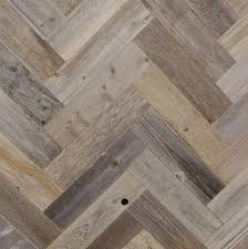 Laminate Barnwood Flooring Amazon Com Diy Reclaimed Barn Wood Wall Herringbone Pattern