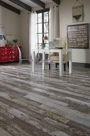 Canyon Oak Laminate Flooring Flooring Beachwood Cream Oak X Sensational Distressed Wood