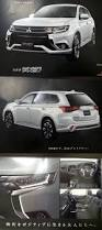 10 best mitsubishi images on pinterest automobile auto news and