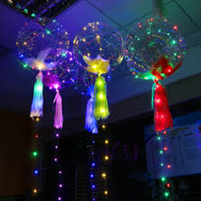 glow in the decorations glow party decorations online glow party decorations
