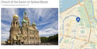 orari cupola san pietro le principali cattedrali di san pietroburgo biglietti e orari