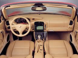 porsche turbo interior porsche 911 turbo cabriolet 2004 picture 9 of 9
