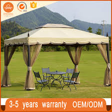 Portable Patio Gazebo Portable Gazebo Portable Gazebo Suppliers And Manufacturers At