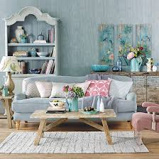 Shabby Chic Colors For Furniture by Shabby Chic Style Why It U0027s The Only Trend That Matters Shabby