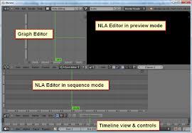tutorial video editing tutorial simple video editing using blender 2 6x