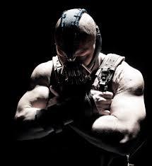 Bane Meme Generator - tom hardy the dark knight rises interview collider