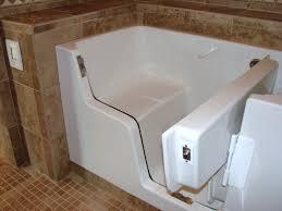 bath door seal u0026 kohler sliding shower doors kohler shower door