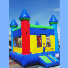 party rentals corona ca empire party rental 124 griffin way corona ca 92879 yp