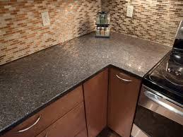best countertops for kitchens granite kitchen countertops countertops ideas