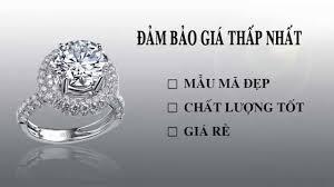 vo bong cuong cương tại sao nên mua cương tại hưng phát usa