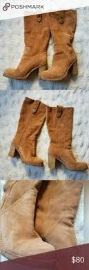 josie ugg boots sale best 25 ugg shoes ideas on ugg style boots ugg boots
