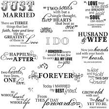 wedding quotes sayings best 25 just married quotes ideas on me quotes