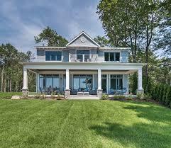 coastal beach house for sale home bunch