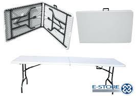 8 foot folding table home depot 8 folding table lightweight 8 foot folding table economy 8 foot