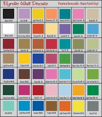 Dark Colors Names Brown Hair Color Wheel Gallery Hair Color Ideas