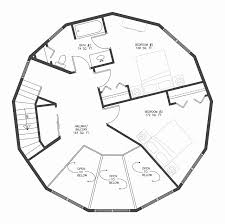 round homes floor plans 50 best of deltec homes floor plans house plans design 2018