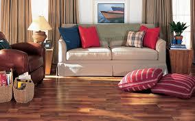 gold river flooring
