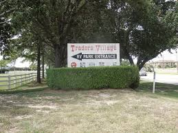Texas travel traders images Traders village rv park 3 photos houston tx roverpass jpg
