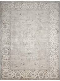 add instant style to any space with 13 x 10 area rugs u2013 burke decor