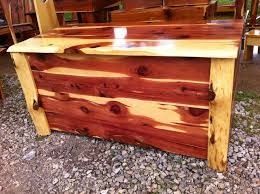 111 best wood boxs images on pinterest blanket chest