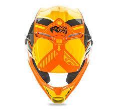 fly motocross goggles fly racing mx motocross mtb bmx kids 2017 kinetic elite onset