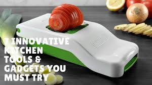 modern kitchen tools kitchen top innovative kitchen tools decorating idea inexpensive