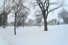 dakota winter weather predictions for 2017 2018