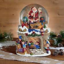 Outdoor Christmas Decorations At Costco by 28 Best Mine Images On Pinterest Costco Children U0027s Toys And