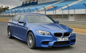 Bmw M8 Specs New 2017 Bmw M5 Specs And Changes Http Www 2016newcarmodels