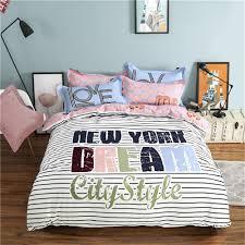girls bed sheet twin bed sheet twin size u2013 hq home decor ideas