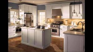Making A Kitchen Cabinet Kitchen Big Kitchen Islands Bathroom Design Tool Home Depot
