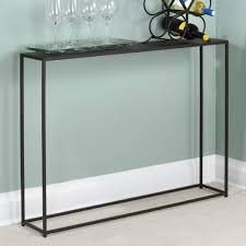 Narrow Sofa Table Sofa Table Design Narrow Sofa Tables Astounding Contemporary