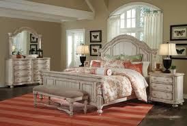 download white rustic bedroom furniture gen4congress com