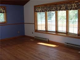 Laminate Flooring Kitchener 11 Shadywood Crescent Kitchener Ontario N2m4j1 30592902