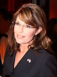 sarah palin hairstyle celebrity hair affair sarah palin the hollywood gossip