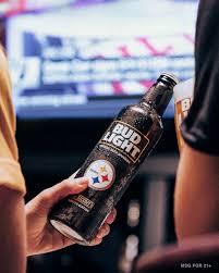 bud light aluminum bottles nfl football is back and so are the bud light nfl cans manjr