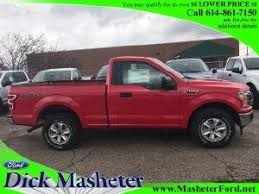 ford f150 for sale in columbus ohio ford f150 for sale in ohio 722 listings page 1 of 29