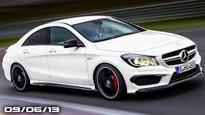 lexus nx vs infiniti fx cla45 amg race car lexus lf nx bugatti galliber axed infiniti