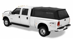 dodge truck beds bestop supertop for truck for all dodge ram 1500 2500 3500 and 99