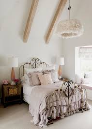 vintage bedroom ideas bedroom vintage bedroom decorating ideas 29963782120179910