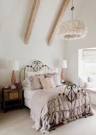 vintage bedroom ideas bedroom vintage bedroom decorating ideas 2996378212017994