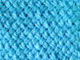 sueter tejido a dos agujas youtube cómo tejer puntada para suéteres 2 agujas 341 comotejer