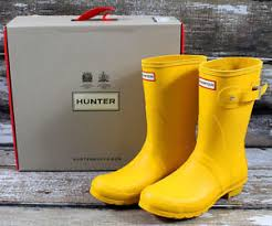 s yellow boots wellies s original wellington yellow boots uk