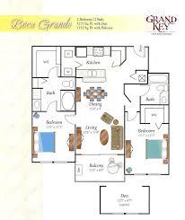 100 a380 floor plan 100 dreamliner floor plan frangipani